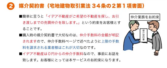 keiyakuSTEP7_06