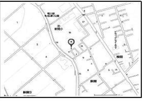 さいたま市桜区栄和4丁目 新築戸建 2480万円 <仲介手数料無料0円> 2017-11-09 11.12.28