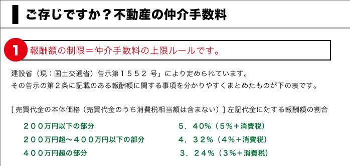 WEB仲介手数料_03