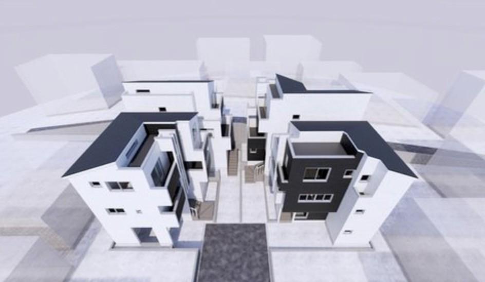 CG、さいたま市中央区新中里2丁目 新築戸建 仲介手数料無料
