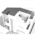 戸田市美女木1丁目 新築戸建 4280万円 仲介手数料無料 北戸田駅歩27分 新築戸建