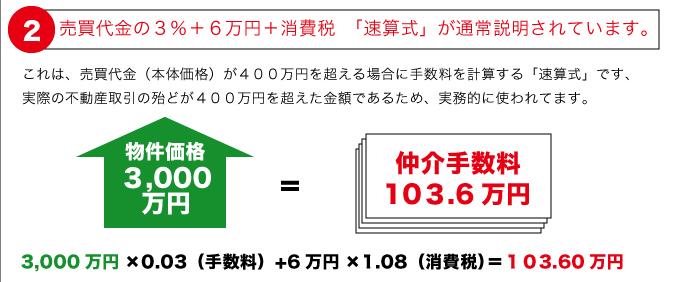WEB仲介手数料_05