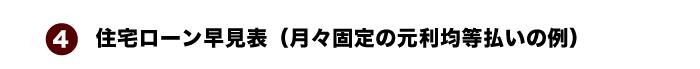 hayamiST53_01_08